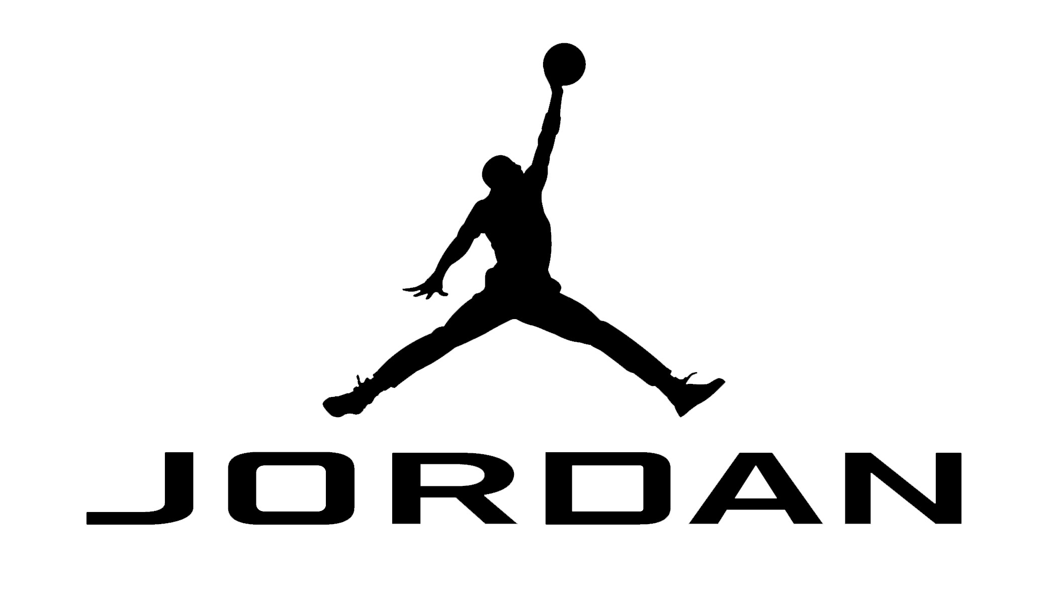 Air Jordan one of the most successful celebrity brands
